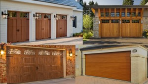 Garage Door Installation Services Available in Thousand Oaks