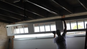 Garage Door Repair Services Thousand Oaks